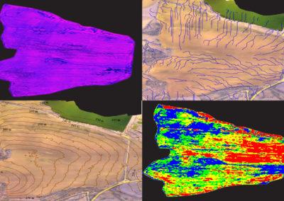 Analiz_na_danni_GIS